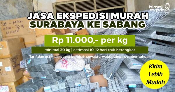 Jasa_Ekspedisi_Murah_Surabaya_ke_Sabang