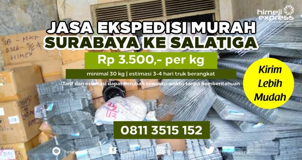 Jasa_Ekspedisi_Murah_Surabaya_ke_Salatiga